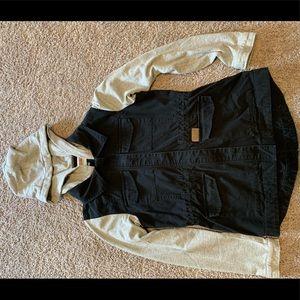 VOLCOM Women's Scout Jacket (M)